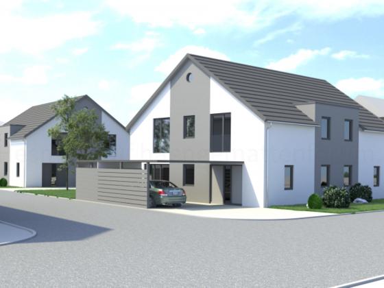 Annweiler (Neubaugebiet)